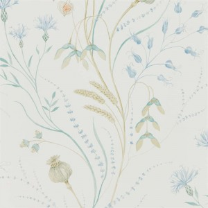 216496 tapeta Sanderson Embleton Bay Wallpaper