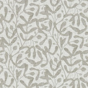 216500 tapeta Sanderson Embleton Bay Wallpaper