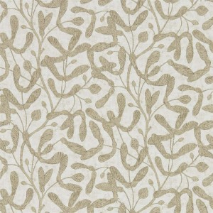 216501 tapeta Sanderson Embleton Bay Wallpaper
